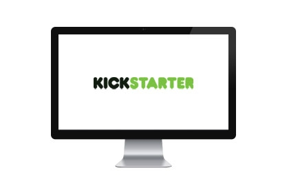 How To Raise $10,000 on Kickstarter