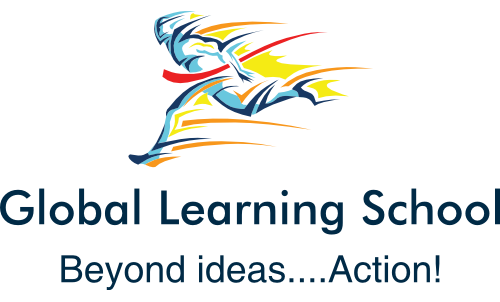 Global Learning School