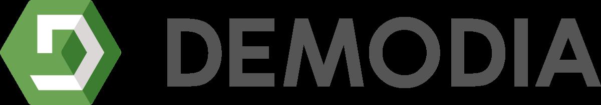 Demodia