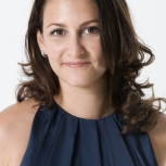 Audrey Melnik