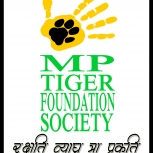 MPTigerFoundation Society