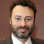 Patrick Pichette