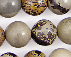 Artistic Stone Round 16mm