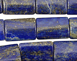 Lapis Thin Pillow 18x13mm