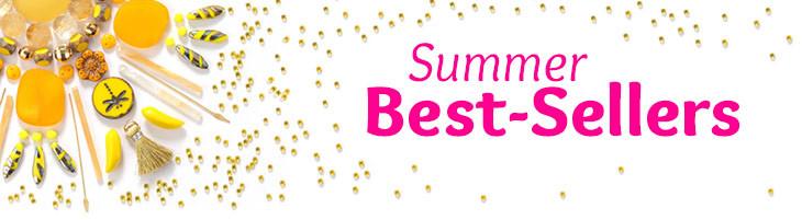 Summer Best Sellers on Sale