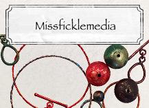 Missficklemedia