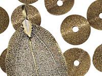 Zola Elements Brass Supplies