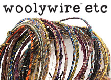 WoolyWire Etc