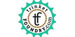 Trinket Foundry