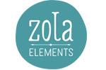 Zola Elements