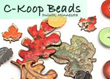 C-Koop Beads
