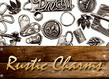 Rustic Charms