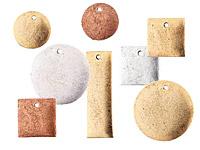 Nunn Design Stamping Blanks