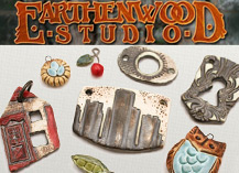 Earthenwood Studio