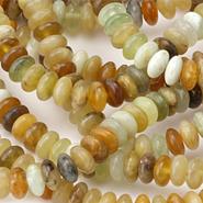 Soochow Jade Beads