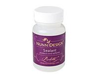 More Nunn Design Supplies