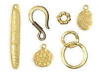 Vintaj Gold Supplies