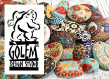 Golem Design Studio