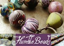 Humble Beads