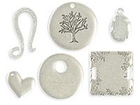 Vintaj Silver Supplies