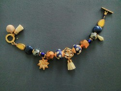 04613239eb58fb Browse the Design Gallery - Lima Beads