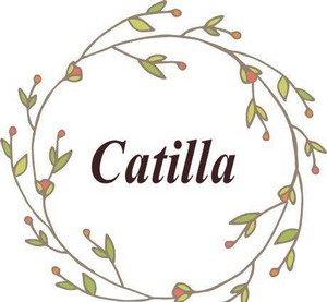 Catilla Designs
