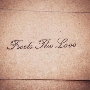 S freels