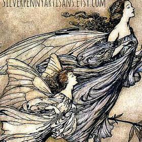 Silver Penny Artisans