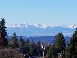 Seattle9