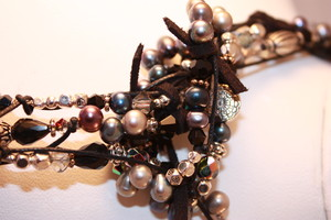 mermaidtearsjewelry