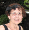 Helen K