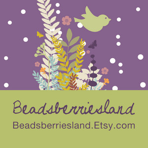 beadsberriesland