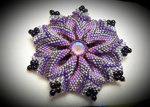 Elaine Surrayahs Jewels