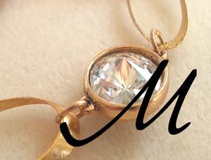 Mistis Jewelry