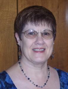 Lynn Eileen Chicky LE