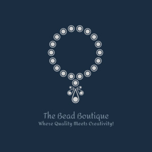 The Bead Boutique
