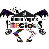 Mama Yagas Precious