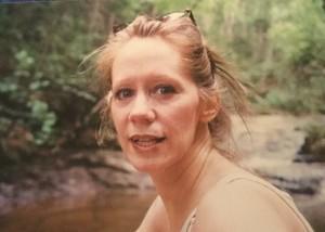 Lisa LaBarre-Kurz