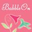 BabbleonJewelry