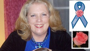 Kathryn Lobert