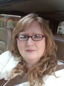 Cindy Lou 64
