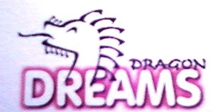 DragonDreams