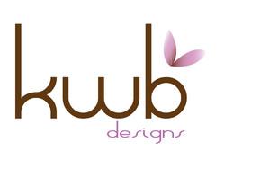 KWB DESIGNS