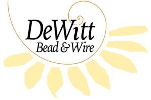DeWitt Bead