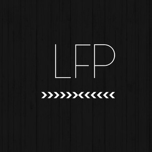 LFP Sarah