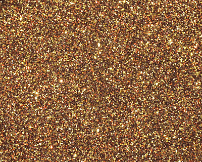 Aged Gold Microfine Opaque Glitter 1/4 oz.