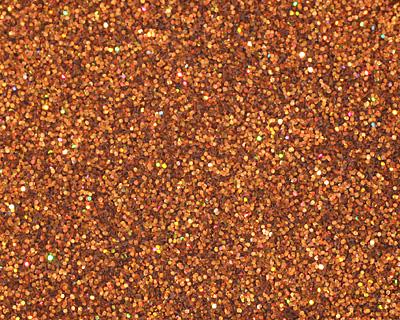 Sunburst Hologram Ultrafine Opaque Glitter 1/2 oz.