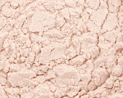 Perfect Pearls Blush Pigment Powder 2.75g