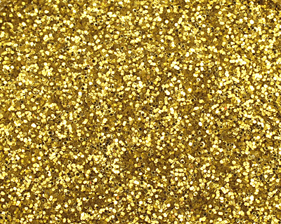 Cat Eyes Ultrafine Opaque Glitter 1/4 oz.