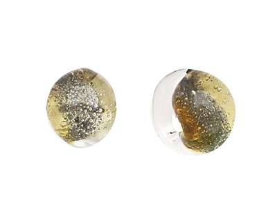 Unicorne Beads Copperhead Mini Teardrop 5x7mm